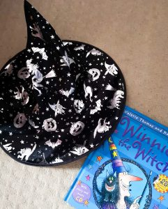 Last Minute World Book Day Ideas