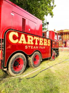 Carters in Maidenhead